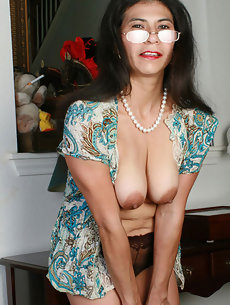 Glasses Galleries