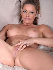Gallary model photo nude