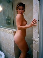 Shower tgp galleries