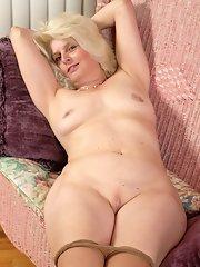 Ld woman sex