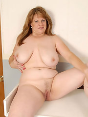 Wife breasts pics
