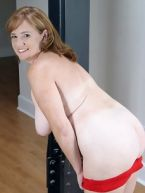 Nude Matures Pics
